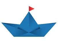 Logotype Designs