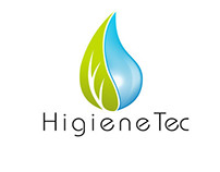 HigieneTec - Logo