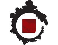 Shadowbox Live Rebrand