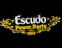 Festival de Bandas Escudo