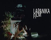 LAPANIKA FILM