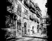 Old Jeddah 6