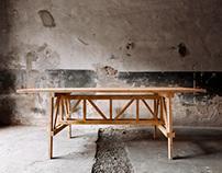 TABLE 1123xF