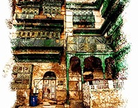 Old Jeddah 7