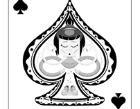 Ace of Feelings