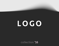 Logo collection 2016 :::