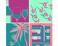 South Beach Food & Wine Festival