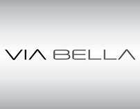 Identity Via Bella