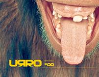 urro magazine