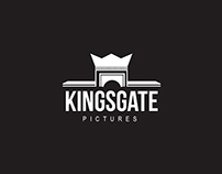 Kingsgate Pictures