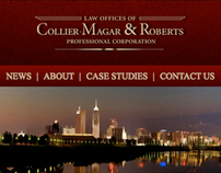 Collier, Magar and Roberts Lawfirm