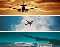 Kelly Hoggan Aviation Security Blog Headers