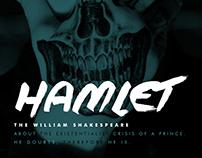 Shakespeare bites