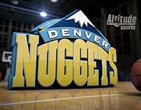 Denver Nuggets ID