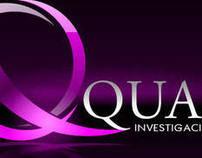 Logo Design - Quali