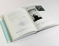 Typographical Compendium