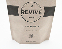 Revive Mints