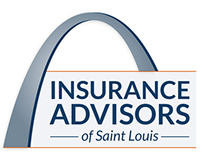 Insurance Advisors of St. Louis Branding & Website