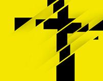 Logo JUBS