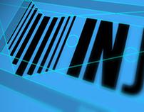 InJour online magazine