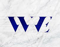 Wiik & Edholm – Identity