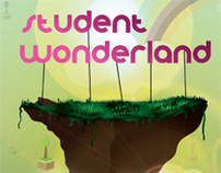 Student Wonderland