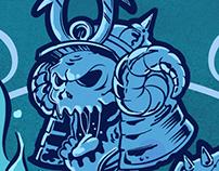 Death Clan!!