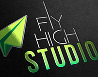 Fly High Studio