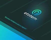 Etotem Technology