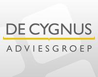 Cygnus Adviesgroep