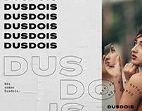 🇧🇷 Dusdois Studio