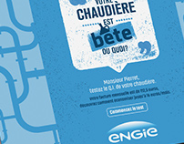 Concept • Engie France