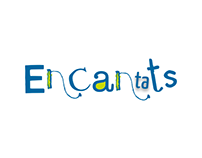 Encantats | newsletters design and management