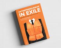 Entrepreneurship In Exile