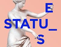 Statue / Status