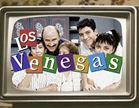 Los Venegas