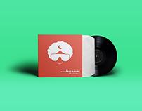 Bazaar Ensemble · Album Art