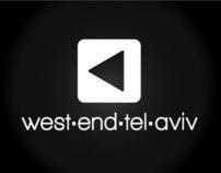West-End-Tel-Aviv