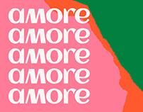 amore cosmetics