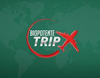 Biopotente TRIP
