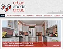 Urban Abode Group