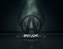 Aviator Spotlight Introduction