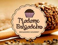 Madame Brigadeiro