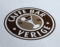 Caffe bar Verige