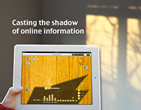 DigitShadow