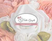 Trilli e Gingilli | bouquet designer
