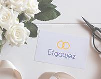 "Etgawez - Branding ""Logo&Identity"""
