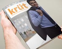 Krut - Folder