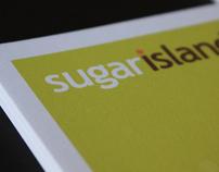 Sugarisland