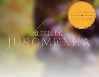 ALDEIA DA JUROMENHA WINE